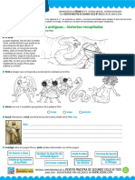 argMSC_203_ac.pdf
