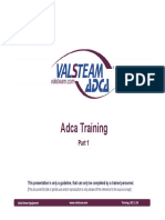 AdcaTraining-1-Rev_01_5481d43b0db5d
