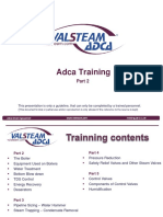 AdcaTraining-2-Rev_02_53b126afc413a