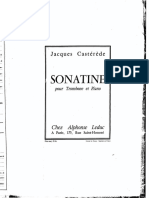 Casterede Sonatina.pdf