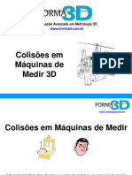 Colisoes_em_MMC