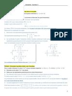 Cours P5.pdf