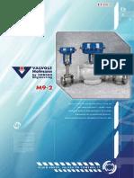 5 VALVULAS CONTROL 2 VIAS HOFMANN M9-2.pdf