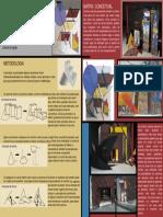 mapa ivan.pdf