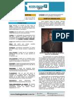 [Teoria] Genética Mendeliana.pdf