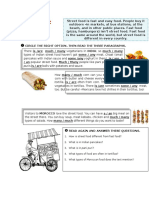 Street_food_grammar_and_comprehension_questions.docx