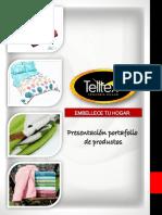 PRES PORTAFOLIO 2017.pdf