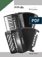 FR-2 roland.pdf