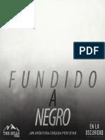 Fundido_a_negro