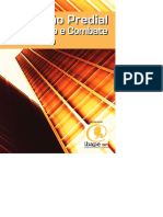 Cartilha Inspeção Predial IBAPE