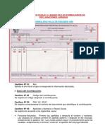 autovaluo_intrucciones para el llenado de formularios_2011