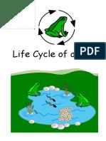 Frog-Life-Cycle-Long.pdf
