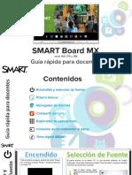 SMART_MX_uso_rapido.pdf