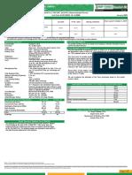 NIMAF.pdf
