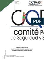 6. ACTA DE ESCRUTINIO Y VOTACION.doc