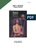 robert-graves-rey-jesus.pdf
