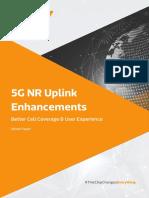 ul-enhancements_1.pdf