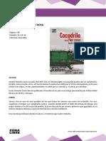 guia-docente-cocodrilo-con-flor-rosa.pdf