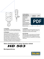 Ohlins_DTC_einbauanleitung-hd-503-deutsch.pdf