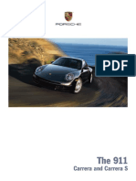 Porsche 911 2006 [us].pdf