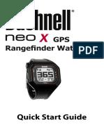 neo_X_GPS_Watch_Es