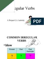 irregular_verbs.ppt