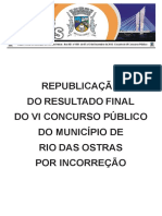 DO_609_homologa_o_e_classifica_o.pdf