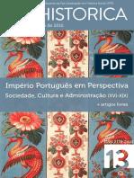 Revista Ars Historica 13.pdf