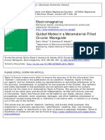 Guided Modes in a Metamaterial-Filled.pdf