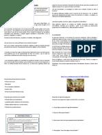 EL ABSOLUTISMO Y LA ILUSTRACIÓN (1).docx