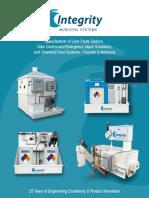 catalogo IMS - biofiltros
