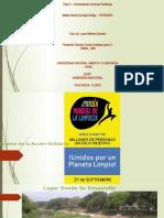 accionsolidariacomunitariamaikercarvajalgrupo1268