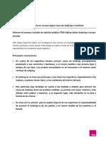 INFORME_PRENSA_TNS_BULLYING_2012.pdf