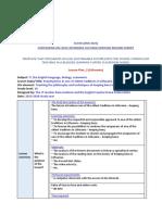 CLICHE Lesson Plan (2)_ Lithuania