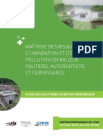 dp-118-guide-assainissement-milieux-routiers-autoroutiers-ferroviaires.pdf