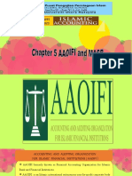 363540377-Chapter-5-AAOIFI-and-MASB-ppt