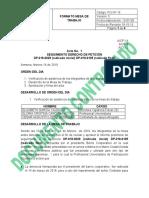 MESA -preliminar-.docx