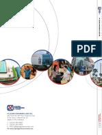 agung-podomoro-land-annual-report-2012-company-profile-indonesia-investments.pdf