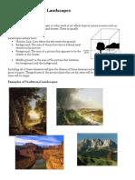 dr-suess-landscapes