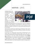 ParticipandoAndo - J.A.C.pdf