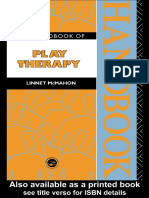 the handbook of play therapy.pdf