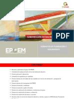 FORMATOS DE PLANEACION Y SEGUIMIENTO 2015-2016