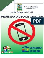 celular.pdf