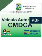 Veículos.pdf