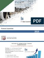 EVA_VALOR_ECONOMICO_AGREGADO.pptx