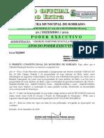 Informativo Extra 20 de DEZEMBRO 2019.pdf