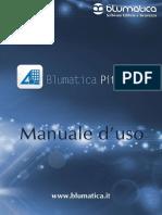ManualeBlumatica Pitagora.pdf