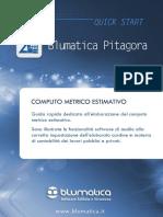 QUICK START Computo metrico Estimativo.pdf