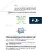sistema de coordenadas Cartesianas.docx