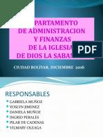 DEPARTAMENTO DE ADMON. (1).pptx